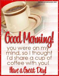Morning Coffee.... Images?q=tbn:ANd9GcTWu5CUiuR4-KDDAwMxQRVXsVOBWiO0fwMb35qZASuT1xVFlN4goA