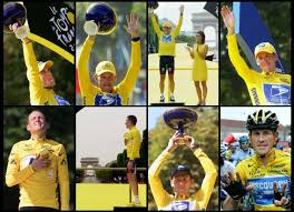 「2005 Lance Armstrong」の画像検索結果