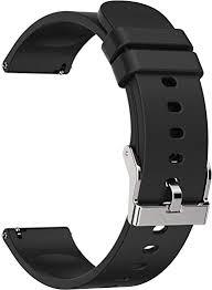 Donerton Smart Watch Bands, Man Adjustable ... - Amazon.com