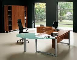 Idee Per Ufficio In Casa : Migliori idee su ufficio contemporaneo