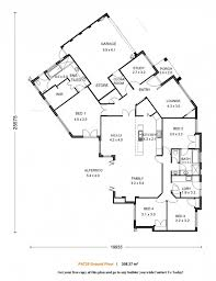 one story modern house plans bedrooms bedroom ibi isla luxury with Southern House Plans One Story story plan images open concept ranch floor plans southern house texas free plan modification style with luxury mansion single one story house plans southern living