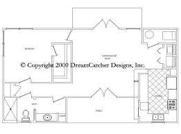 House Plans With A Pool   Smalltowndjs com    Beautiful House Plans With A Pool   Pool House Floor Plans  middot  Â