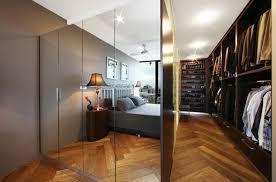 view in gallery modern mirrored closet doors architecture ideas mirrored closet doors