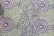 <b>Viscose Floral</b> Craft Fabrics for sale   eBay
