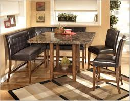 table ashley hayley pc rectangular extension renaburg counter height dining room table ashley furniture homestore