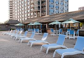commercial patio furniture balcony furniture