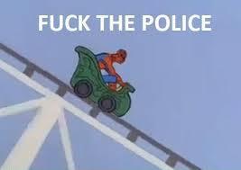 Spiderman Thread Images?q=tbn:ANd9GcTWvy4EHo-IgHfG13HY1035YhthrXwoPCsmWbceRoGq_u02L72eng