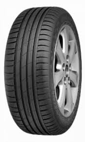 <b>Cordiant Sport 3</b> PS-2 review and test rating @ Tyretest.com