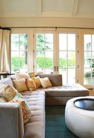 banquette sectional google search casual living room