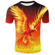 <b>Купить</b> г-н право футболка от 605 руб — бесплатная доставка ...