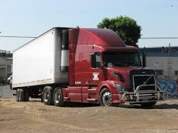 How much do truckers make?