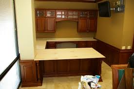 stunning build office desk stunning build custom desk custom built office desk do it yourself built office furniture
