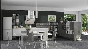 Esterni Casa Dei Designer : Servizio render di esterni ed arredamento interno made by