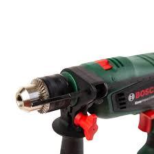 <b>Дрель ударная</b> Bosch EasyImpact 540, <b>550 Вт</b> в Воронеже ...