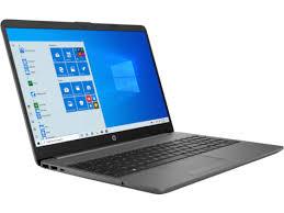 <b>HP</b> Laptop - <b>15</b>-<b>gw0008ur</b>(1U3D6EA)  <b>HP</b>® Беларусь