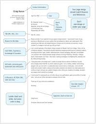 sample cover letter cover letter tips guidelines samples of cover letter for cv