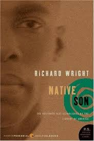 native son by richard wright — reviews  discussion  bookclubs  lists