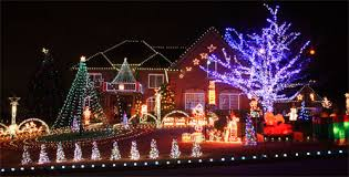 1000 Images About Christmas Planning Help On Pinterest  Trees Led Christmas Lights And Outdoor