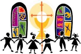 Image result for p7 leavers mass