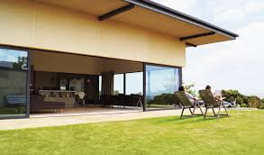 large sliding patio doors: sliding doors installed by idsystems home page gallery  sliding doors installed by idsystems