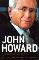 <b>Lazarus Rising</b> - <b>John Howard</b> - Google Books