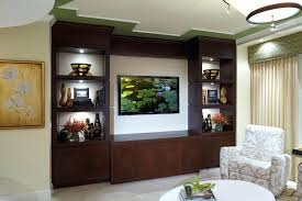 office furniture wall unit. wall unit storage bradcarter with regard to desk and tv u2013 home office furniture u