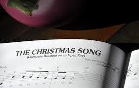 Risultati immagini per canti natalizi
