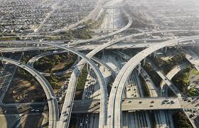 Resultado de imagen de highway