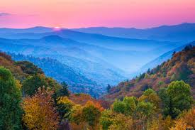 Image result for pictures appalachian mountains
