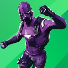 Play in the $1 Million Fortnite Xbox Cup Tournament Starting July 20 ...