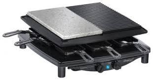 Купить <b>электрогриль Steba RC 4</b> Plus в интернет-магазине ...