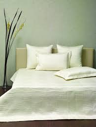 d decor furniture: this  bedding collection by ddecor  this
