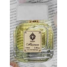 <b>Unique Parfum Museum</b> - оригинальные духи и <b>парфюмерная</b> ...