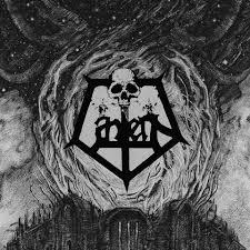 <b>Lantern</b> (official) - Home | Facebook