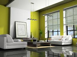 charming living room decorations glossy dark flooring light painted walls neutral colored sofas low coffee table charming living room lights