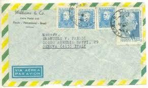 Resultado de imagem para endereçamento de carta