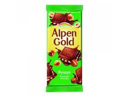 Зефир, <b>конфеты</b>, мармелад, <b>шоколад</b> - купить недорого в ...