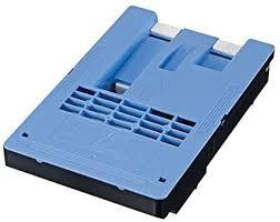 <b>Canon MC</b>-<b>10</b> - Maintenance cartridge: Amazon.co.uk: Office Products