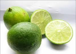Resultado de imagem para emagrecer limão
