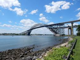 Bayonne Bridge