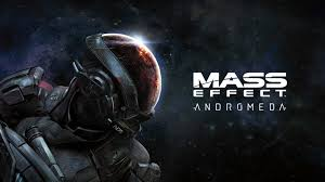 Image result for mass effect andromeda review