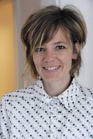 Dr. Katrin Lehnen (Foto: <b>Kurt Beyer</b>) - image2