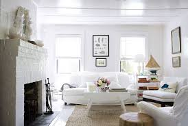 awesome all white living room furniture for interior designing house ideas with all white living room all white furniture design
