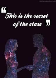 """Képtalálat a következőre: """"across the universe beth revis"""""""