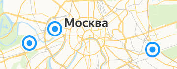 <b>Сборные</b> игрушечные <b>модели</b> — купить на Яндекс.Маркете