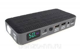 Пусковое <b>устройство Aurora ATOM</b> 10+переходник 12В: купить по ...