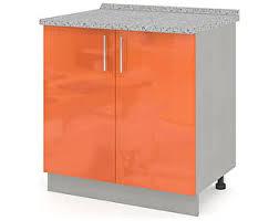 <b>Красные столы кухонные</b> (тумбы) — купить недорого в ...