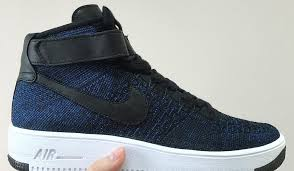 are you excited for the nike flyknit air force 1 air force 1 flyknit