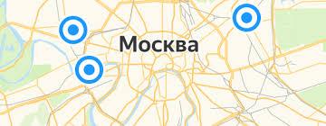 <b>Тарелки</b> G.<b>Benedikt</b> — купить на Яндекс.Маркете