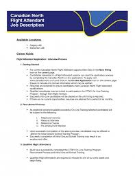 awesome flight attendant job description resume   resume format web    hostess sample resumes hostess resume objective examples high flight attendant job description resume